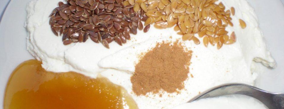 Rajska sladica brez kuhanja: 3 zlate medalje